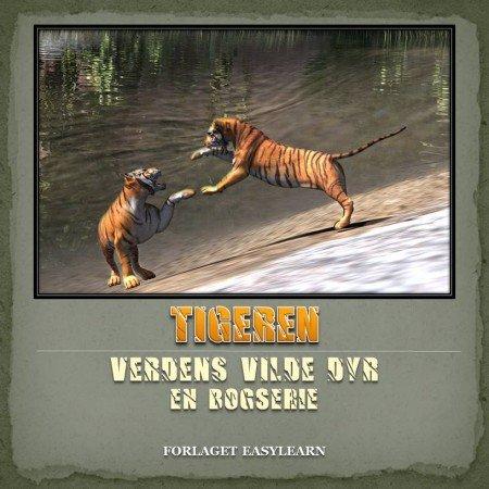 Tiger-2.oplag_