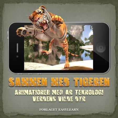 Tiger-AR-bog-2