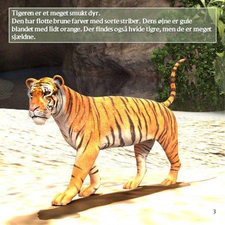 Tiger-jpeg