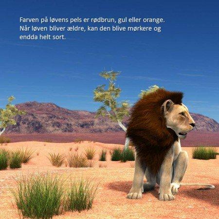 løve2n